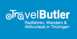 Travel Butler