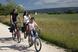 pic_Familien-Radtour am Bodensee