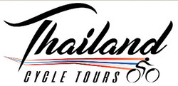 Thailand Cycle Tours
