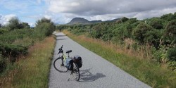 pic_Auf dem Great Glen Way von Inverness nach Oban
